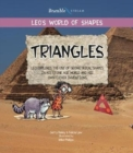Triangles - Book