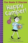 Happy Camper! The Susie K Diaries - Book
