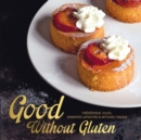 Good Without Gluten - Book
