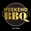 Weekend BBQ - Book