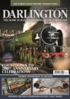 DARLINGTON : The Home of Rail Engineering in the North-East - Book
