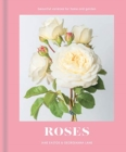 Roses : Beautiful varieties for home and garden - Book
