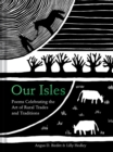 Our Isles : Poems celebrating the art of rural trades and traditions - eBook