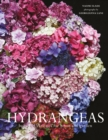 Hydrangeas : Beautiful varieties for home and garden - eBook