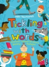 Tickling With Words - Book