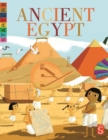 Starters: Life In Ancient Egypt - Book