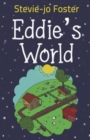 Eddie's World - Book