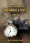 So Great A Man : Fortune - eBook