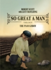So Great A Man : The Ploughboy - eBook
