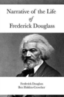 Narrative of the Life of Frederick Douglass - Book