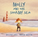 Molly and the Stormy Sea - Book
