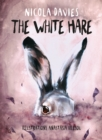 The White Hare - eBook