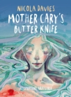 Mother Cary's Butter Knife - eBook
