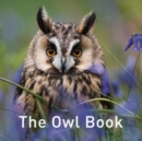 The Owl Book - Book