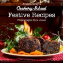 Festive Recipes - Book