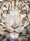 The Snow Leopard - Book