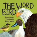 The Word Bird - eBook