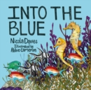 Into the Blue - eBook