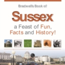 Bradwells Book of Sussex - Book
