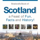 Bradwells Book of Scotland - Book