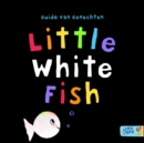Little White Fish - Book