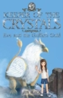 Keeper of the Crystals : Eve and the Griffith's Gold 5 - Book