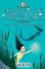 Keeper of the Crystals : Eve and the Mermaid's Tears 3 - Book