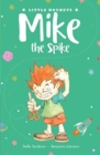 Mike the Spike - Book