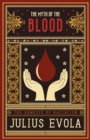 The Myth of the Blood : The Genesis of Racialism - eBook