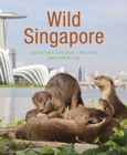 Wild Singapore (2nd edition) - Book