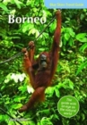 Blue Skies Travel Guide: Borneo - Book