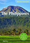Blue Skies Travel Guide: The Philippines - Book