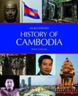 An Illustrated History of Cambodia - Book
