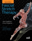 Fascial Stretch Therapy - Second edition - Book