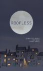 Roofless - Book