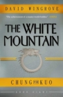The White Mountain : Chung Kuo Book 8 - Book