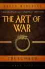 The Art of War : Chung Kuo Book 5 - Book