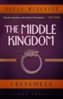 The Middle Kingdom : Chung Kuo Book 3 - Book