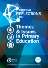 Themes and Issues in Primary Education - eBook