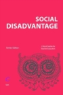 Tackling Social Disadvantage through Teacher Education - Book