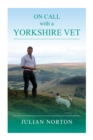 On Call with a Yorkshire Vet - Book