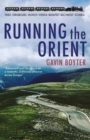 Running The Orient - Book