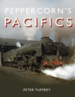 Peppercorn's Pacifics - Book
