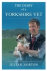 The Diary Of A Yorkshire Vet - Book