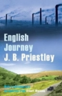 English Journey - Book
