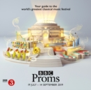 BBC Proms 2019 : Festival Guide - eBook