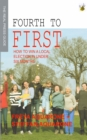 Fourth to First - eBook