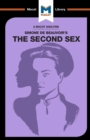 The Second Sex - Book