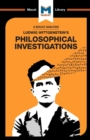 Philosophical Investigations - Book