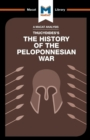 The History of the Peloponnesian War - Book